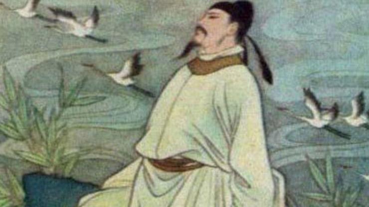 """楚共王熊审大义申""""恶谥"""""""