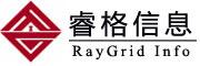 广州睿格信息科技有限公司